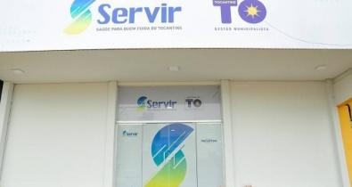 Governo prorroga contrato com empresa que operacionaliza sistemas de saúde do Servir