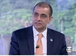 Ex-secretário de Saúde do RJ é preso por suspeita de fraude em contratos