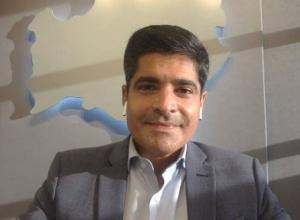 Partido quer um candidato à Presidência, diz ACM Neto sobre fusão do DEM com PSL