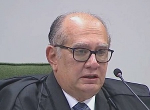 Gilmar retira do plenário virtual julgamento sobre escolha de reitores