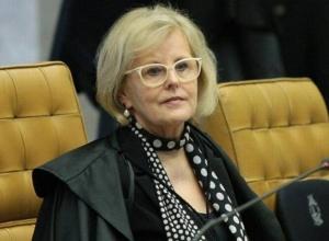 Rosa Weber determina suspensão do inquérito do STJ que apura atuação de procuradores da Lava-Jato