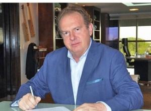 Governador Mauro Carlesse assina Medida Provisória que amplia prazo do parcelamento de débitos de contribuintes com o Estado