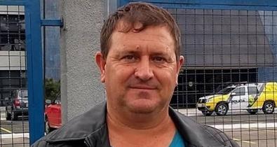 Líder do MST no Paraná é encontrado morto com sinais de execução