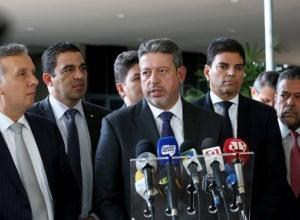 Lira e centrão tentam resgatar quarentena para juiz e membro do Ministério Público em reforma eleitoral