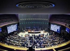Câmara volta a incluir no Código Eleitoral quarentena para juízes, procuradores, militares e policiais