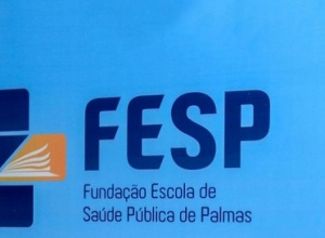 Fesp é aprovada em 1º lugar para receber apoio institucional do Plano Nacional de Fortalecimento das Residências em Saúde