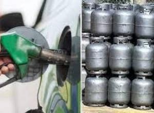 Bolsonaro sanciona lei que eleva tributação de bancos para bancar subsídio a diesel e gás de cozinha