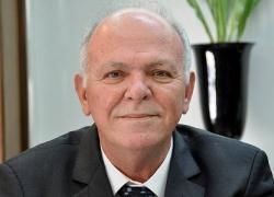 Presidente do TJ assume comando do Executivo durante férias do governador Carlesse