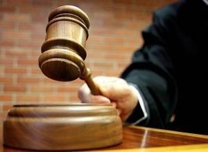 Juiz condena Estado de Goiás a indenizar em 30 mil reais, por danos morais, homem preso por engano em Araguaína