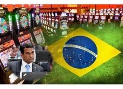 Centrão duela com evangélicos por liberação de jogos de azar