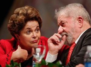 Além de roubar e deixar roubar, Lula nos custa uma fortuna