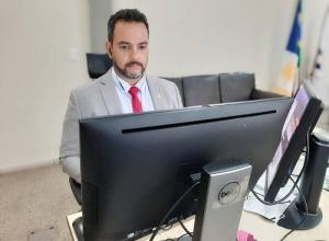 Administração e Sindicatos debatem revisão do Estatuto dos Servidores Civis do Tocantins