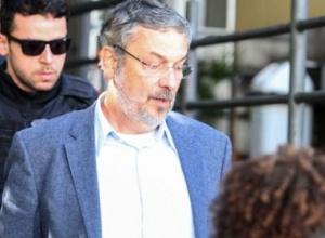 Palocci afasta seu advogado de confiança para negociar delação com Lava Jato