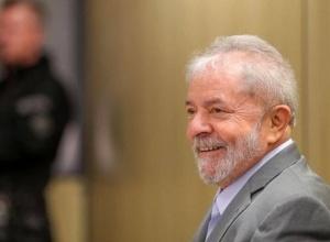 STJ rejeita 7 recursos de Lula envolvendo as operações Lava Jato e Spoofing