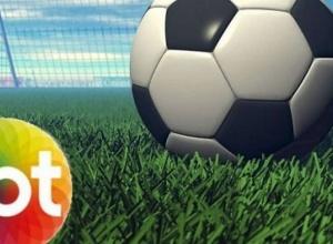 SBT confirma transmissão da Copa América com exclusividade na TV aberta