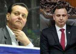 Pacheco acerta filiação ao PSD, 1º passo rumo a possível candidatura à Presidência