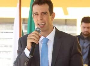 Renato Feder rejeita convite para assumir Ministério da Educação