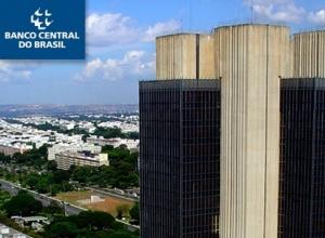 Senado aprova projeto da autonomia do Banco Central; texto vai à Câmara