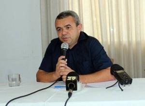 Porto Nacional terá um prefeito com visão estadista