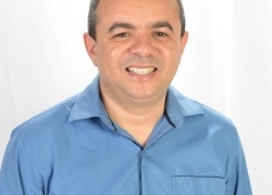 Ronivon Maciel é eleito prefeito de Porto Nacional