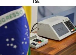 TSE DIVULGA REGRAS E DATAS PARA A REALIZAÇÃO DAS CONVENÇÕES PARETIDÁRIAS PARA AS ELEIÇÕES MUNICIPAIS DE 2020