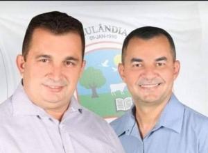 Investigados por abuso de poder econômico, Justiça intima candidatos a prefeito e vice de Abreulândia para depor