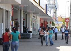 Apesar de mais de um ano de pandemia, o Tocantins tem bons resultados para comemorar