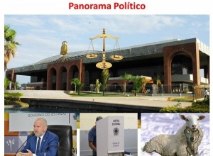 EM 2021, NINGUÉM PODE SER SUBESTIMADO NA CORRIDA SUCESSÓRIA PARA NENHUM CARGO INCLUSIVE PARA GOVERNADOR