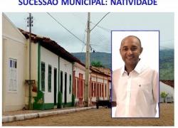 CANDIDATURA DE NETO CASTRO TEM RESPALDO DE WANDERLEY BARBOSA, DEPUTADOS CLEITON CARDOSO E LEO BARBOSA