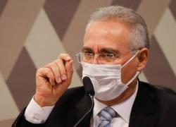 Abert repudia pedido para quebrar sigilo bancário da Jovem Pan na CPI da Covid