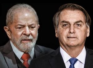 Estados terão alianças fragmentadas, traições e palanques que unem lulistas e bolsonaristas