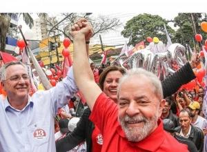 Antagonista prevê anulação de condenação de Lula no STF e diz que Toffoli trabalha contra