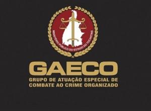Gaeco/MPTO denuncia 10 pessoas por crime de organização criminosa e fraudes na emissão de documentos de veículos