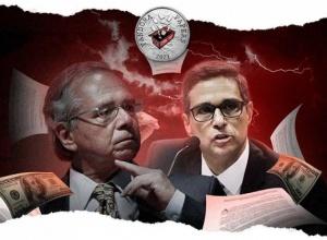 Documentos vazados revelam mais de 330 políticos e empresários de todo o mundo com offshore em paraísos fiscais