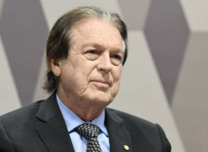 PSL investe 84% da verba em derrotados e 'oficializa' candidaturas femininas de fachada