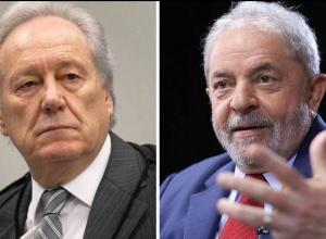 Ricardo Lewandowski manda intimar juiz a cumprir decisão favorável a Lula