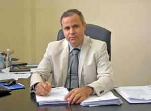 Igeprev resgata mais de R$ 22 milhões de fundos de alto risco de liquidez e de crédito