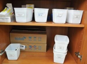 Justiça determina a Prefeitura de Palmas a regularização de abastecimento de medicamentos