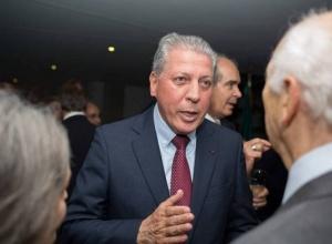 Ex-presidente da Braskem é condenado a 20 meses de prisão nos EUA