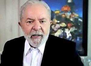 Em Brasília, Lula terá jantar com centrão e governador aliado de Bolsonaro