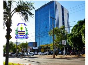 Sucessão municipal de Palmas: Quem errar menos leva