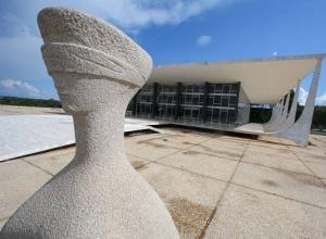 Maioria dos ministros mantém julgamento de suspeição de Moro no caso Lula