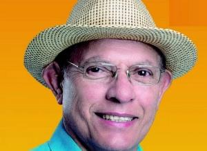 PROFESSOR ABRAÃO SE MOSTRA UM DOS CANDIDATOS MAIS PREPARADOS PARA REPRESENTAR A POPULAÇÃO DE PALMAS NA CÂMARA MUNICIPAL