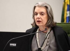 PSDB aciona STF quanto a nova interpretação do TSE sobre inelegibilidade