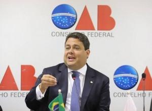 OAB diz que mudança em pagamento de precatórios é 'calote' com fins eleitoreiros