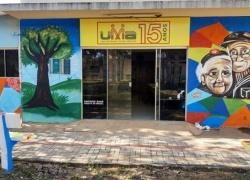 Universidade da Maturidade comemora 15 anos de existência nesta sexta-feira, 26