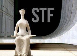STF rejeita ação contra atos e falas do presidente durante a pandemia