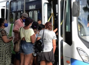 Palmas se torna cidade mais afetada pelo coronavírus
