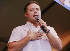 MPF: Renan Filho pagou R$39 milhões em gratificações fantasmas via SUS