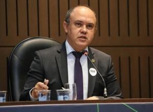 Pacote anticrime enfraquece combate à lavagem de dinheiro, diz delegado